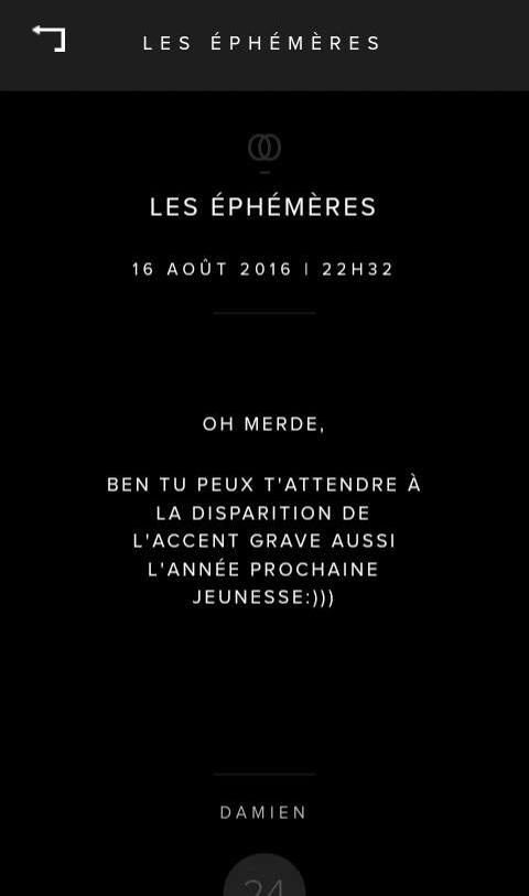 Ephémère Saez du 16-aout-22h32