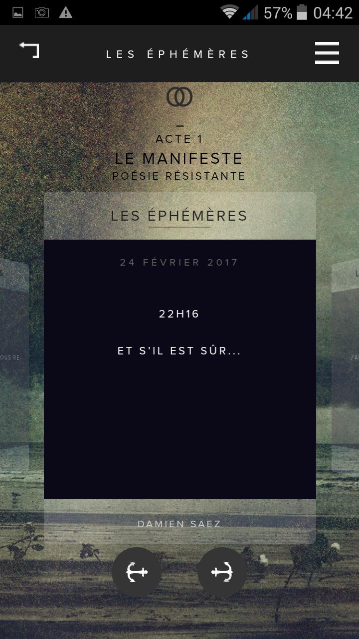 2-ephemere