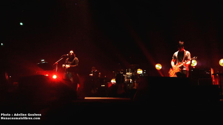brest-photo-live-concert