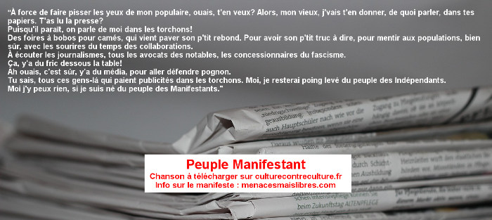 citation-peuple-manifestant