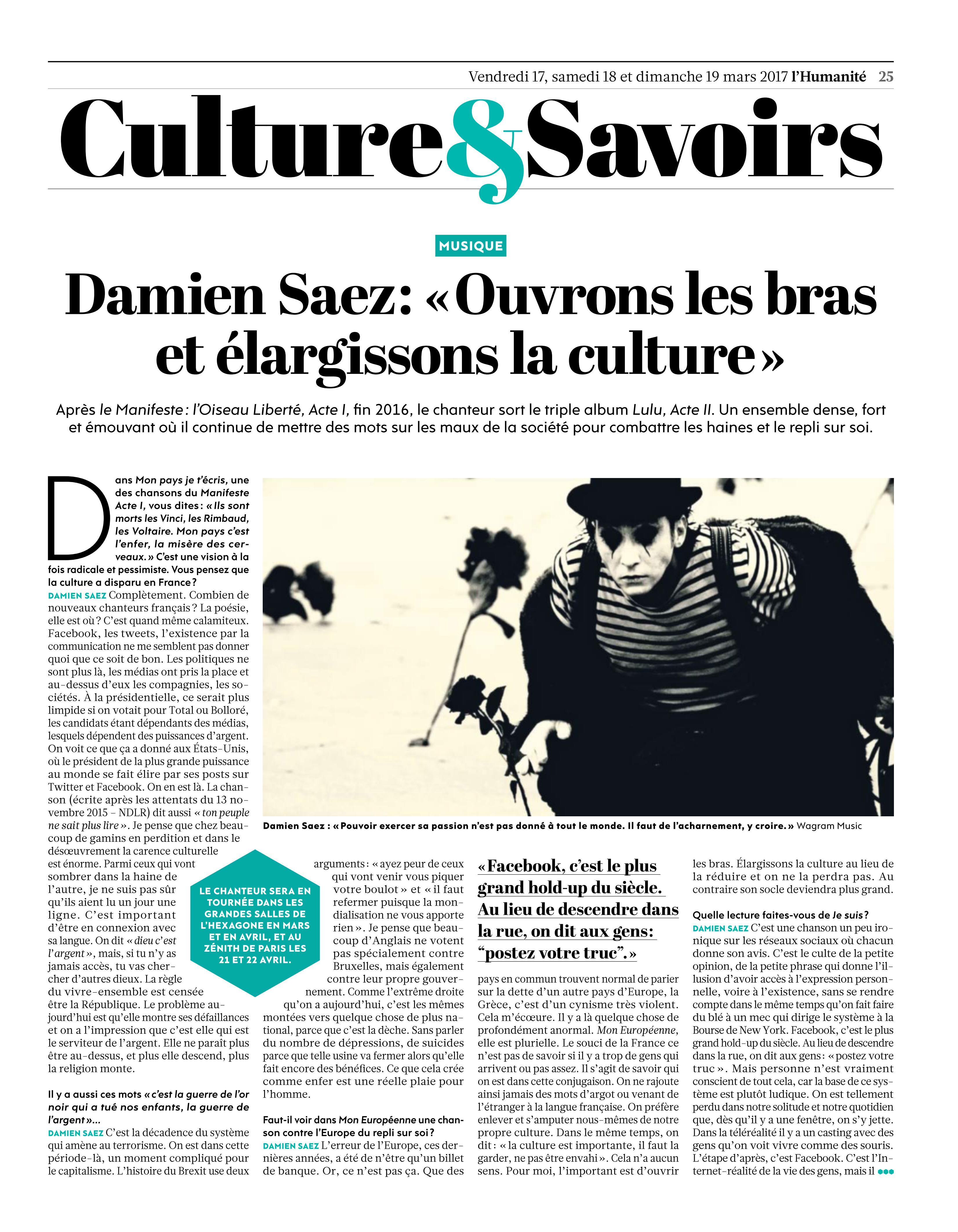 damien-saez-interview-journal-l-humanite-2017-1
