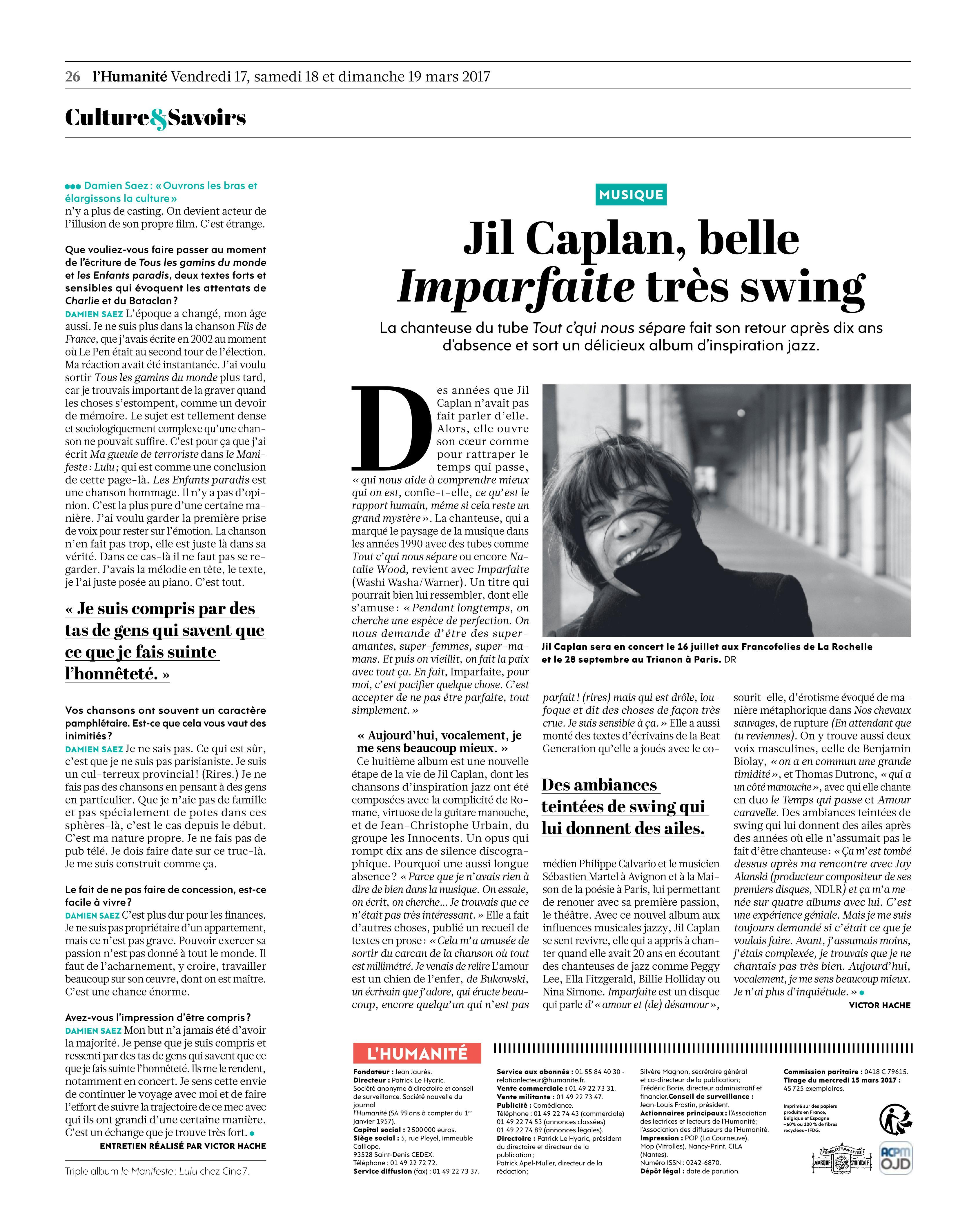 damien-saez-interview-journal-l-humanite-2017-2