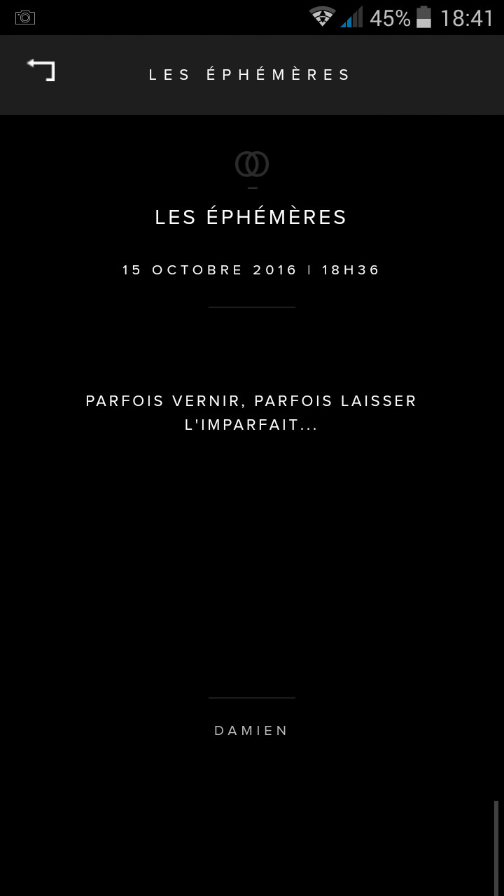 ephemere-damien-saez-requiem-15-octobre-2016