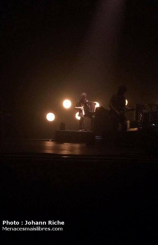johann-live-saez-rennes-2017