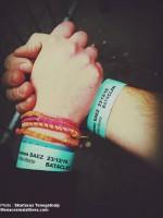 bracelets-le-manifeste-damien-saez-bataclan